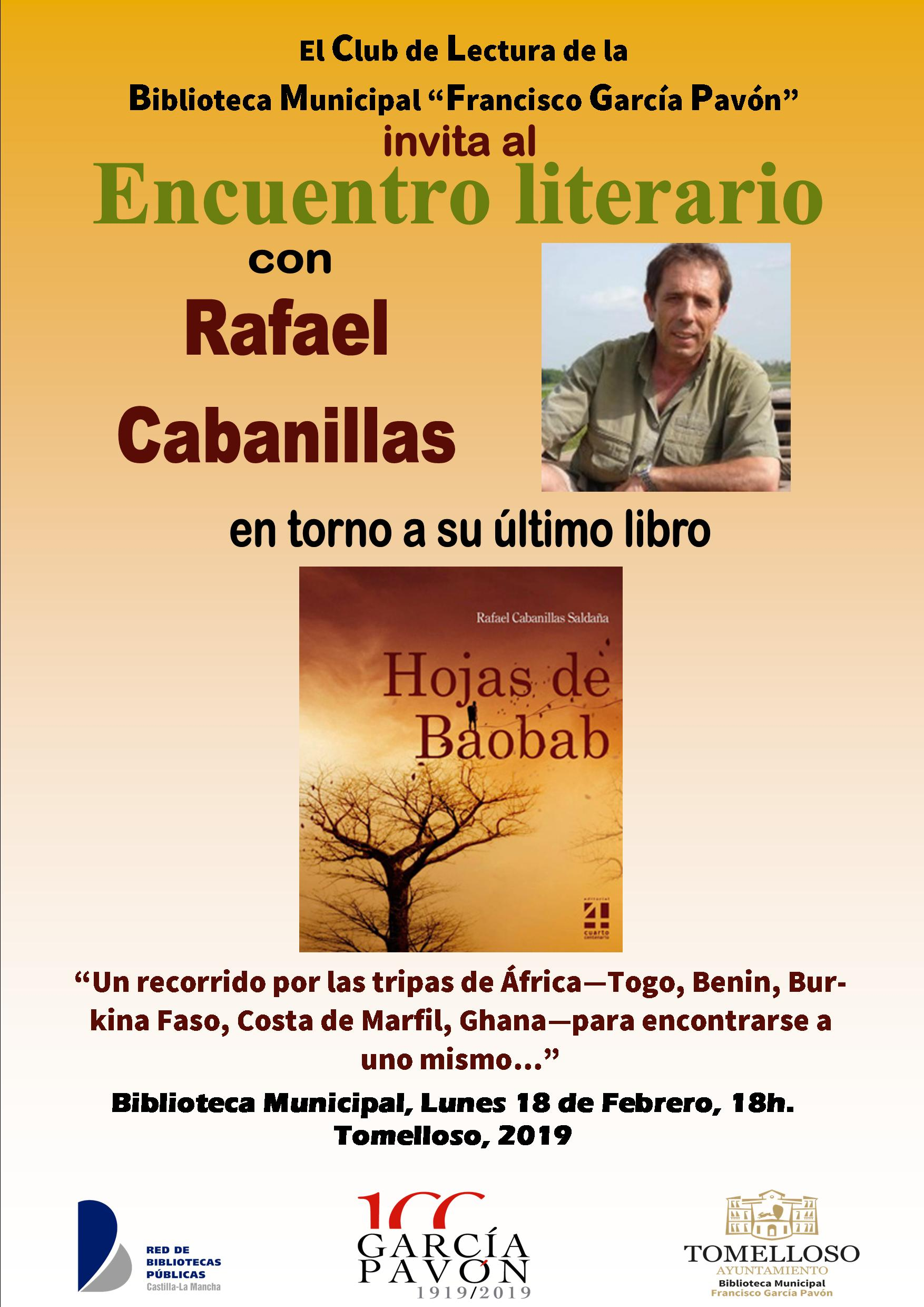 CARTEL RAFAEL CABANILLAS correccion
